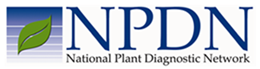 NPDN National Plant Diagnostic Network