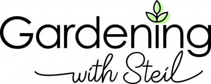 Gardening with Steil logo