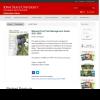Midwest Fruit Pest Management Guide