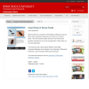 Insect Pests of Stored Foods
