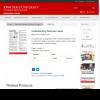 Understanding Pesticide Labels
